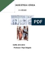 EDUCACIÓ ÈTICA i CÍVICA arial 2015.docx