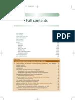 Full Contents