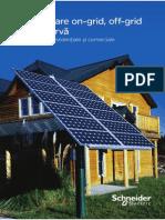 Brosura - Schneider Fotovoltaice.pdf