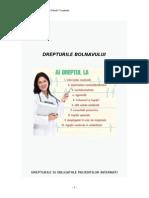 DREPTURILE BOLNAVULUI (1)