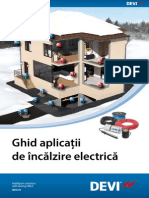 DEVI_Ghid_aplicatii_2014_web.pdf