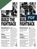 FBU Meeting Build the Fightback (1)
