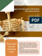 forensik