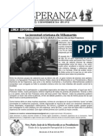 La Esperanza año 1 nº 52.pdf