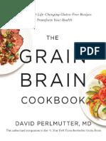 Gb Cookbook