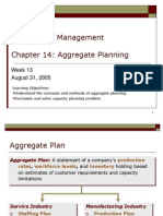 371_13_Capacity Planning.ppt