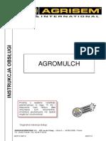 Agrisem AGROMULCH 2013-10-19 Ok Tj