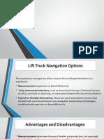 JH Warehouse Navigation White Paper.ppt