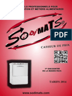 catalogue_equipement_SODIMATS_2014.pdf