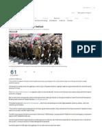 Conflict drives Ukraine ... crisis - Jul. 18, 2014.pdf