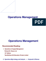 om2012m1-intro-operationsstrategy-130701053246-phpapp02.ppt