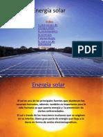 energasolar-121108041307-phpapp02