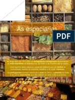 especiarias-110628060338-phpapp02.ppt