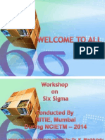 1 SS Overview.ppt 2003.ppt