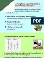 NotaElektrolisis2