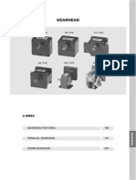 Pages From DKM Katalog DC AC Motoren 10_2009 Komp