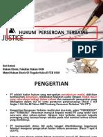 hukum bisnis 1.pdf