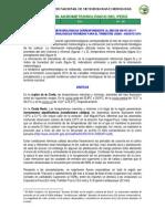 bol_agrometeorologico.pdf