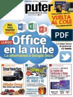 Revista Computer Hoy nº 416 (12 de Septiembre 2014).pdf