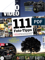 [REQ]Chip.Foto.Video.No.05-Mai 2013-P2P.pdf