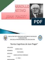 teoriageneticadejeanpiaget-100815171844-phpapp01