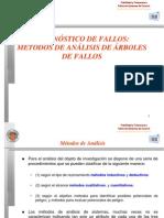 T3_ARBOLES FALLOS