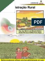 Gestão Rural Administração Rural.ppt