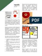 05-la_nueva_tipografia.pdf