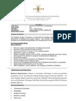 DesktopSupT2014.pdf