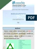 Seminario_Residuos_Rejeitos