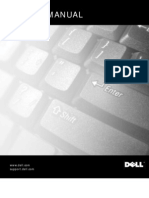 Dell™ Latitude™ C800 64mcwa01
