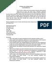 Tutorial Fso IV Infeksi Jamur_mahasiswa
