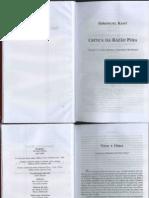 coleção os pensadores - kant.pdf