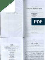 coleção os pensadores - leibniz.pdf