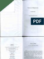 coleção os pensadores - maquiavel.pdf