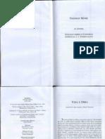 coleção os pensadores - more.pdf