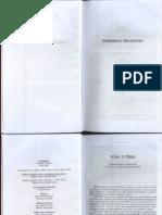coleção os pensadores - nietzsche.pdf