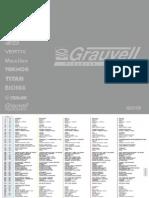 Grauvell 2015