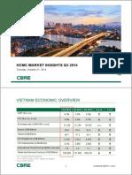 Marketinsightshcmc q3 2014 En