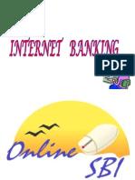 Inb - Overview - Rkn