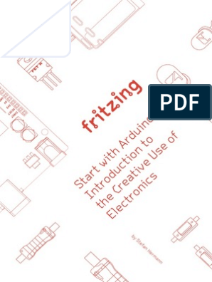 Fritzing Creator Kit Download En | Field Effect Transistor