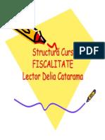 Curs_Fiscalitate_Oradea_Mai_2007