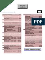 T300_23A.PDF