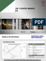 Diseño Subte GRio_CPozo