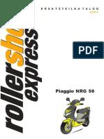 piaggio_NRG.pdf