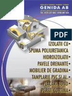 CatalogPrezentare.pdf
