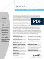 TZ215_Series_DS_US.pdf