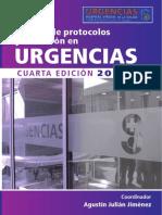 MANUAL urgencias 2014.pdf