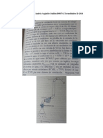 Solucion_quiz_perdidas_en_tuberias.pdf