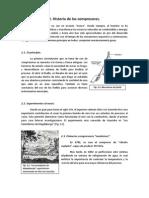 HISTORIA DE LOS COMPRESORES (ACABAR).docx